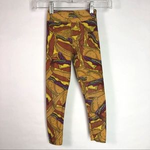 2/$10 or 5/$20 Item * LuLaRoe Kid's Leggings [K10]